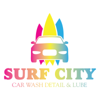 Surf City Car Wash